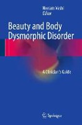 Beauty and Body Dysmorphic Disorder |  |