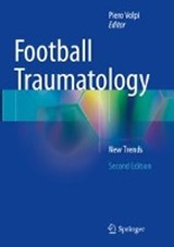 Football Traumatology |  |