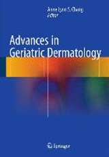 Advances in Geriatric Dermatology | auteur onbekend |