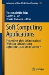 Soft Computing Applications | auteur onbekend |