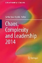 Chaos, Complexity and Leadership |  |