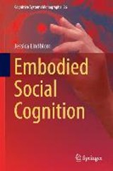 Embodied Social Cognition | Jessica Lindblom |
