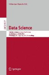 Data Science |  |