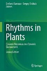 Rhythms in Plants | auteur onbekend |