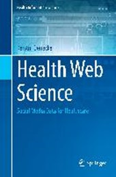 Health Web Science