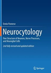 Neurocytology