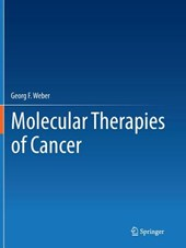 Molecular Therapies of Cancer