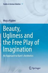 Beauty, Ugliness and the Free Play of Imagination