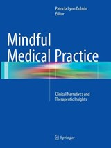 Mindful Medical Practice | auteur onbekend |