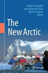 The New Arctic