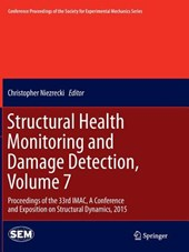 Structural Health Monitoring and Damage Detection