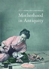 Motherhood in Antiquity |  |