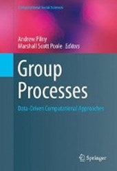 Group Processes |  |