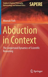 Abduction in Context