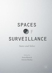 Spaces of Surveillance