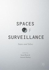 Spaces of Surveillance |  |