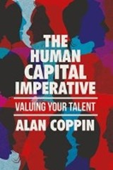 The Human Capital Imperative | Alan Coppin |