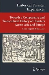 Historical Disaster Experiences