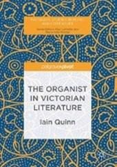 The Organist in Victorian Literature