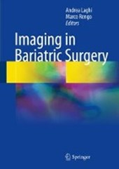 Imaging in Bariatric Surgery |  |