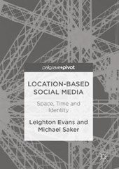 Location-Based Social Media