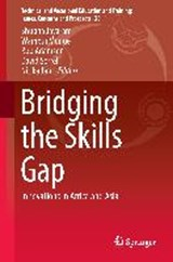Bridging the Skills Gap | auteur onbekend |
