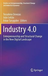 Industry 4.0 |  |
