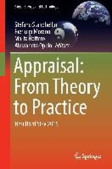 Appraisal: From Theory to Practice | auteur onbekend |