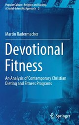Devotional Fitness | Martin Radermacher |