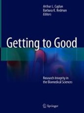 Getting to Good |  |
