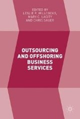 Outsourcing and Offshoring Business Services | auteur onbekend |