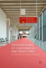 Ethnographies of Conferences and Trade Fairs | auteur onbekend |