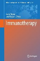 Immunotherapy | auteur onbekend |