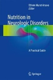 Nutrition in Neurologic Disorders