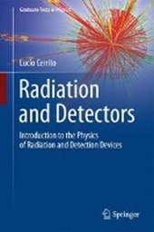 Radiation and Detectors