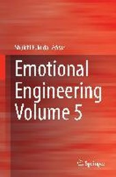 Emotional Engineering, Vol.5 |  |