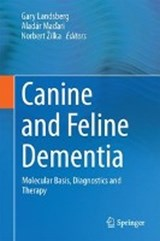 Canine and Feline Dementia |  |