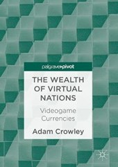 Wealth of Virtual Nations