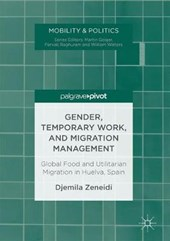 Gender, Temporary Work, and Migration Management