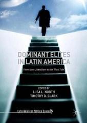 Dominant Elites in Latin America