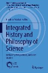 Integrated History and Philosophy of Science | Stadler |
