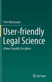 User-friendly Legal Science
