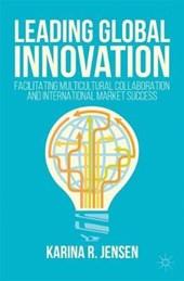 Leading Global Innovation