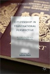 Citizenship in Transnational Perspective