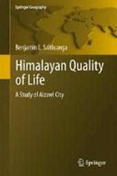 Himalayan Quality of Life