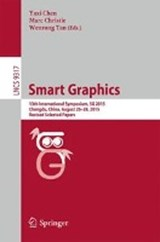 Smart Graphics | auteur onbekend |