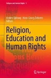 Religion, Education and Human Rights |  |