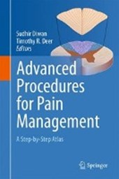Advanced Procedures for Pain Management |  |