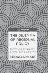 The Dilemma of Regional Policy