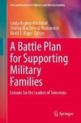 A Battle Plan for Supporting Military Families | auteur onbekend |